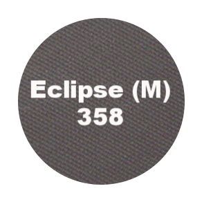 358 eclipse m.png