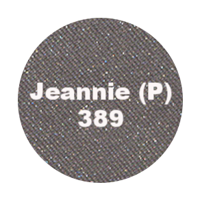 389 jeannie p.png
