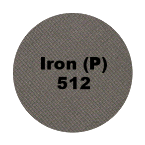 512 iron p.png