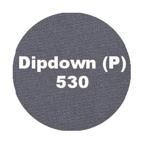 530 dipdown p.png
