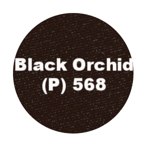 568 black orchid p.png