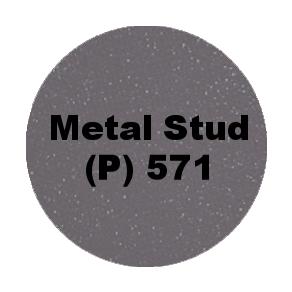 571 metal stud p.png