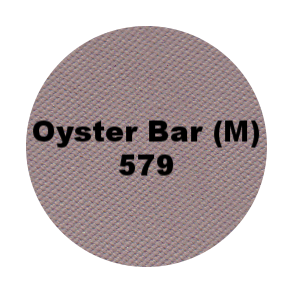 579 oyster bar m.png