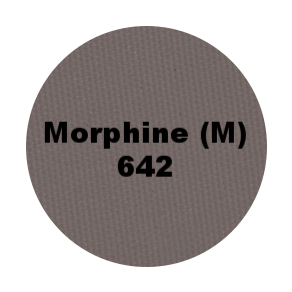 642 morphine m.png
