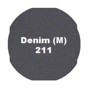 211 denim m.png