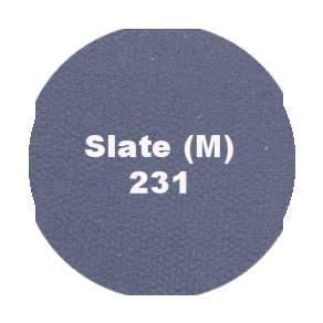 231 slate m.png