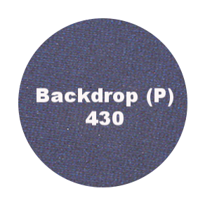 430 backdrop p.png
