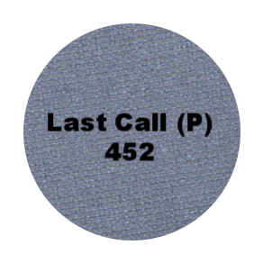 452 last call p.png