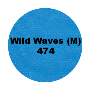 474 wild waves m.png