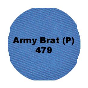 479 army brat p.png