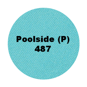 487 poolside p.png