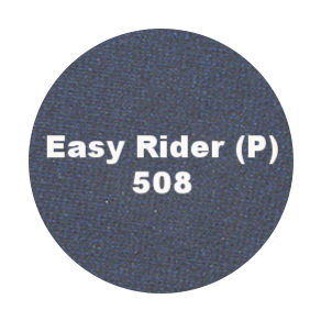 508 easy rider p.png