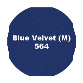 564 blue velvet m.png
