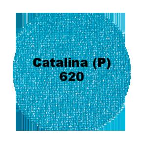 620 catalina p.png