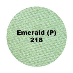 218 emerald p.png