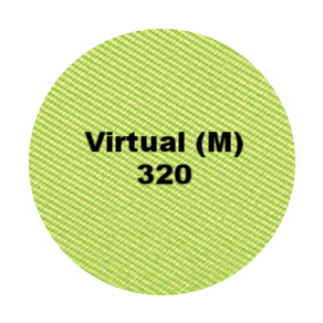 320 virtual m.png