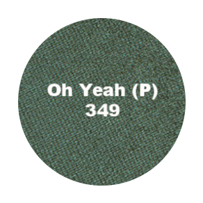 349 oh yeah p.png