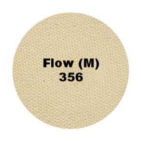 365 flow m.png