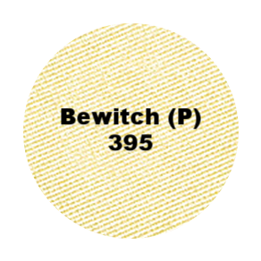 395 bewtich p.png