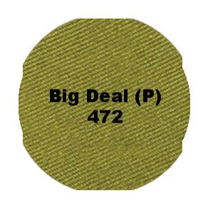 472 big deal p.png