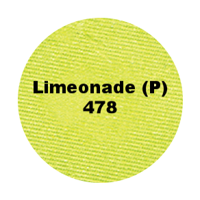 478 limeonade p.png