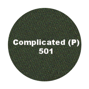 501 complicated p.png
