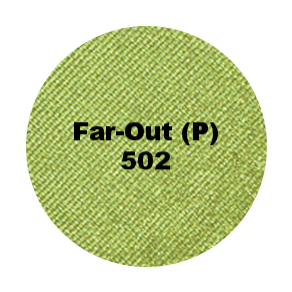 502 far-out p.png