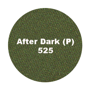 525 after dark p.png