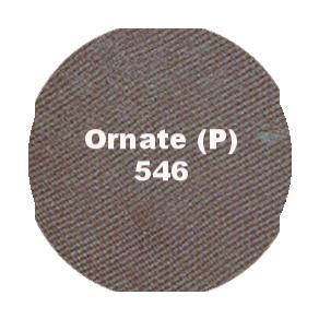 546 ornate p.png