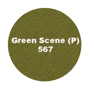 567 green scene p.png