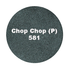 581 chop chop p.png