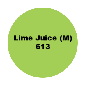 613 lime juice m.png