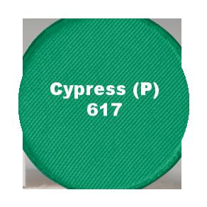 617 cypress p.png