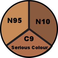 serious colour n95 n10 c9.png