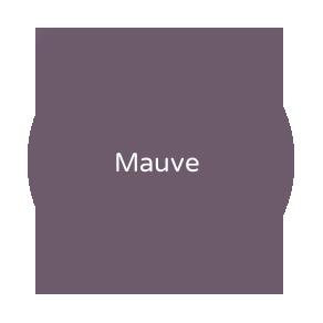 mauve.png