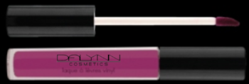 FEATURES:     High Impact Pigments   -   More Coverage & Shine than lipgloss   - Longwear Lip-Hybrid Formula - Similar to Liquid Lipstick with   Insane High Watt Shine   - Fade Proof -Infused with   Maximum Staining Pigments   - Non-Drying Stay Put Finish - Use with Lipliner to prevent feathering