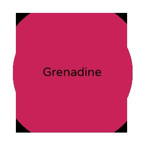 GRENADINE.png