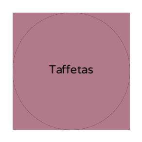 TAFFETAS.png