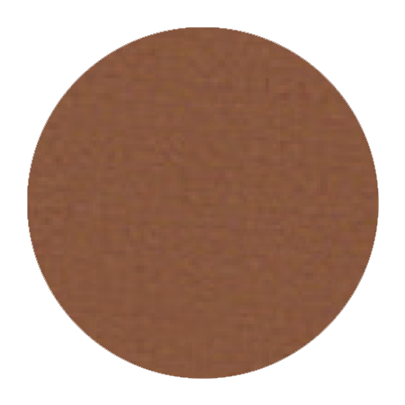 8- DEEP BROWN
