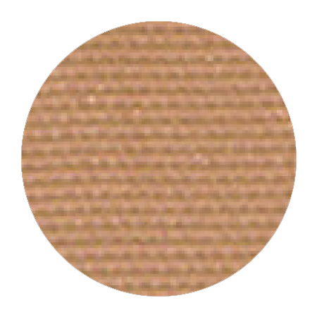 10- SANDY BLONDE