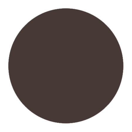 15- BLACK BROWN