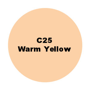c25 warm yellow.png