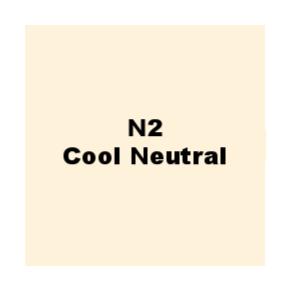 n2 cool neutral.png