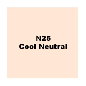 n25 cool neutral.png