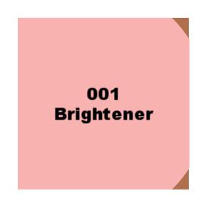 001 brightener.png