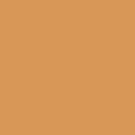 C85 Warm Yellow
