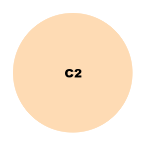 C2.png