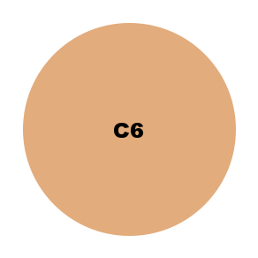 C6.png
