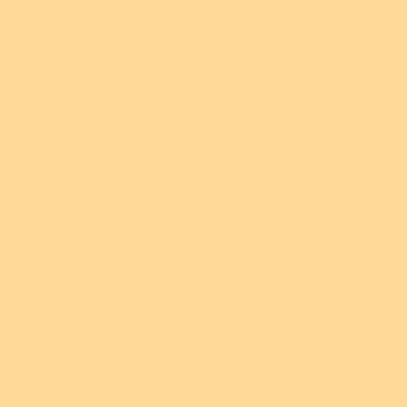 C35 Warm Yellow