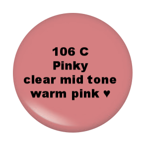 106 pinky c.png
